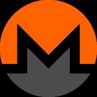 Monero Mining Profitability Calculator