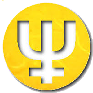 Primecoin (XPM) Cryptocurrency
