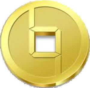 Logo YbCoin