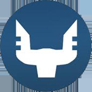 Logo YAcCoin