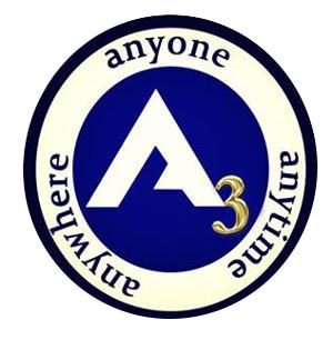 Logo Charity Coin