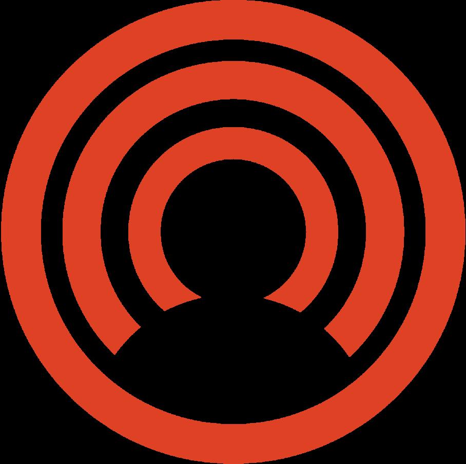 Logo CloakCoin