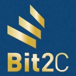 Bit2C