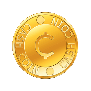 https://www.cryptocompare.com/media/20016/cash.png