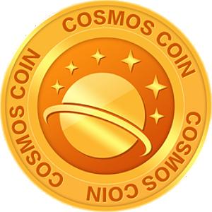 CosmosCoin