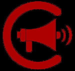 Logo CraigsCoin