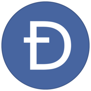 Dashcoin