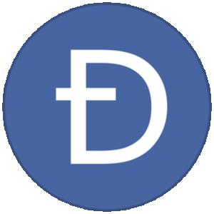 Precio Dashcoin