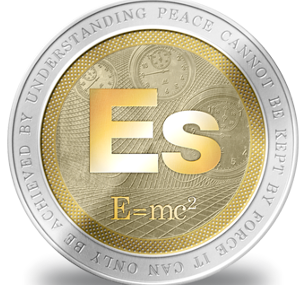 Einsteinium (EMC2) Cryptocurrency