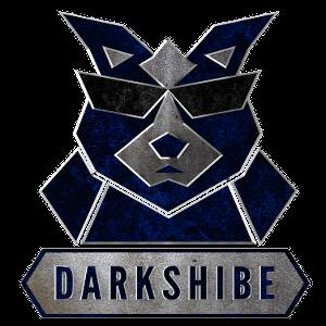 Logo DarkShibe