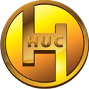 Precio HunterCoin