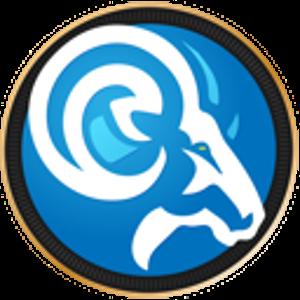 Logo JumBucks Coin