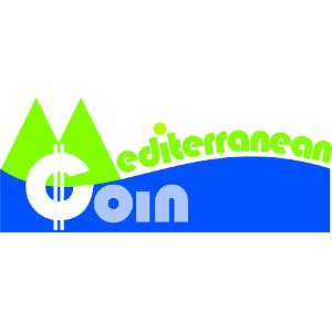 Precio MediterraneanCoin