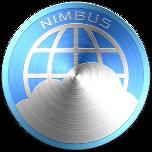 Logo Nimbus Coin