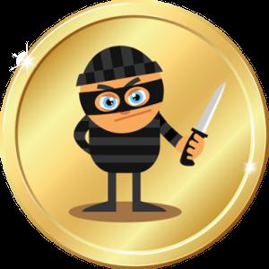Logo RipOffCoin