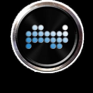 Logo PseudoCash