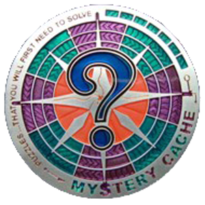 Logo MysteryCoin
