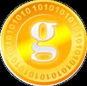 Logo GrandCoin