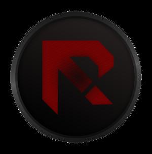 Logo RazorCoin