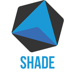Logo ShadeCoin