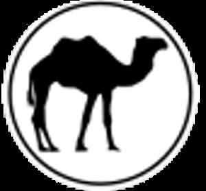 Logo SilkCoin