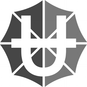 Umbrella (ULTC) coin