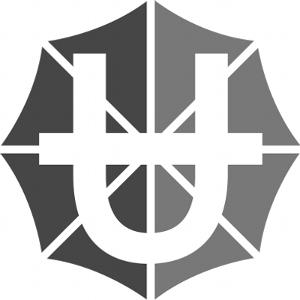 Logo Umbrella