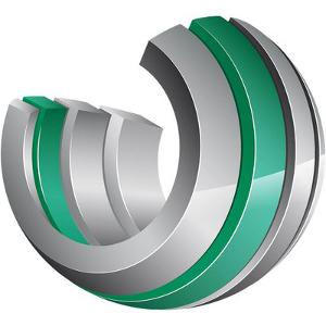 Logo Utility Coin