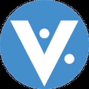 Logo VeriCoin