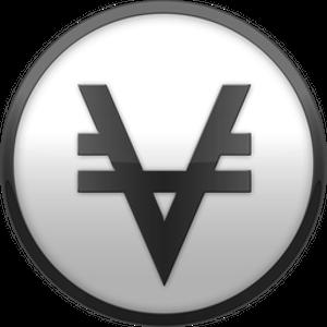 Logo ViaCoin