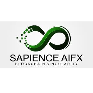 Logo SapienceCoin