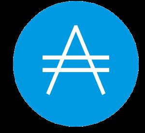 Logo AriCoin