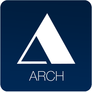 https://www.cryptocompare.com/media/20085/arch.png
