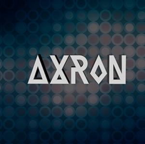 Logo AXRON