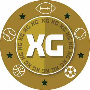Logo XG Sports