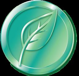 Logo BitSeeds