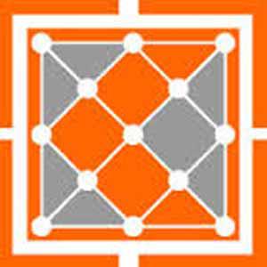 Logo TileCoin