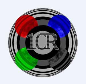 Logo 1Credit