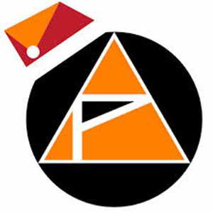 Logo 2015 coin