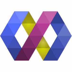 Logo AeroMe