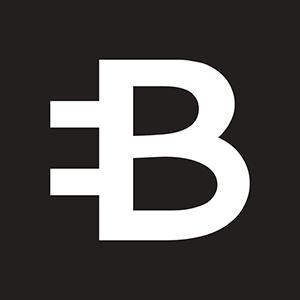 Bytecoin logo
