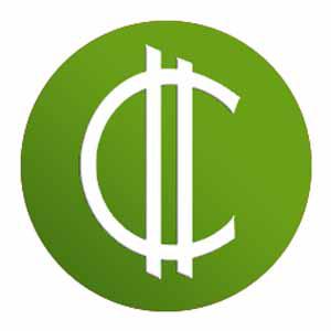 Logo BitCredit