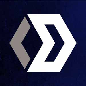 Blocknet (BLOCK) Cryptocurrency