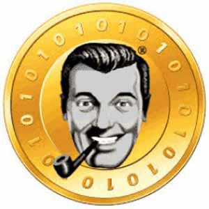 Precio Bob Coin