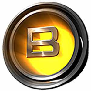 BOOM Coin (BOOM) coin