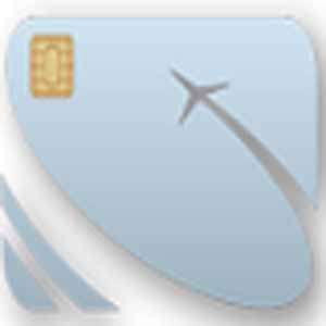 Logo BitMiles
