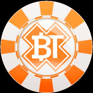 Logo BitcoinTX