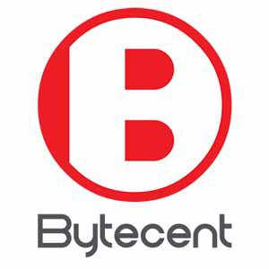 Precio ByteCent