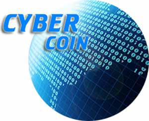 Logo CyberCoin