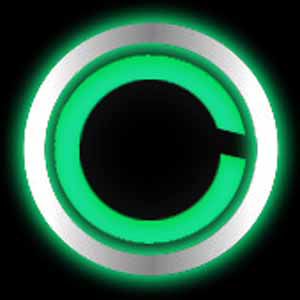 Logo SolarFarm